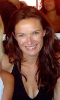 Anna Steinbock G.
