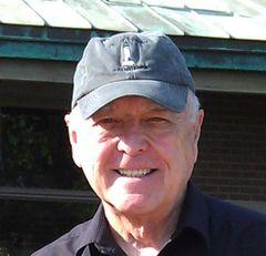 Joe A.