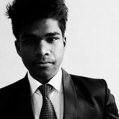 Surya M.
