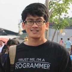 Arief R.