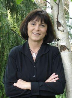 Cecelia M. L.