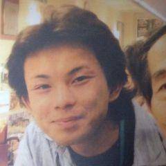 Akiumi O.