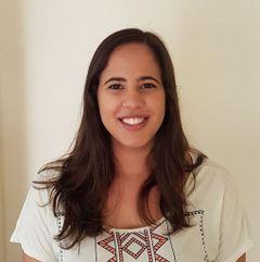 Mariana F.