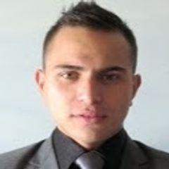 Juan David Sanchez S.