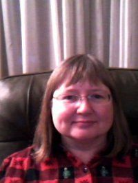 Lynzie C.