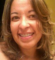 Mayela M.
