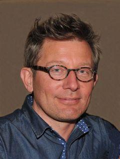 Stephan van K.
