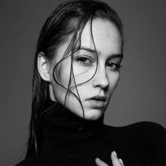 Ilona N.
