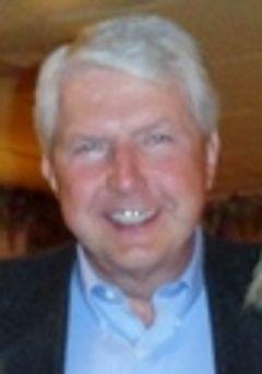 John P