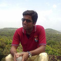 Ashutosh A.