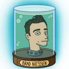 Brad N
