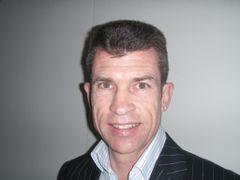 Andrew van B.