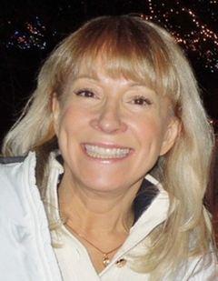 Nancy W