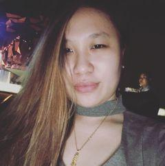 Hon Lei Y.