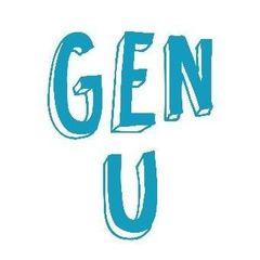 Generation U at N.