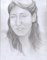 Kiera E.