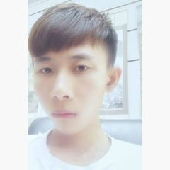 Jianhao L.