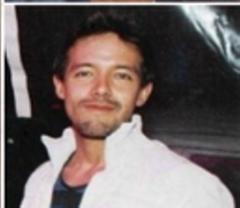 Orlando Delgado M.