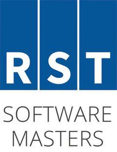 RST Software M.
