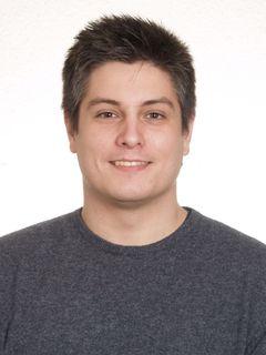 Ruben P.