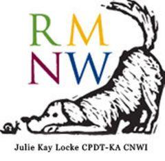Julie Kay Locke C.