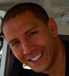 Adrian I.