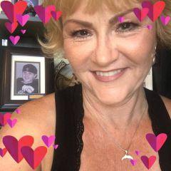 Cindy Williams A.