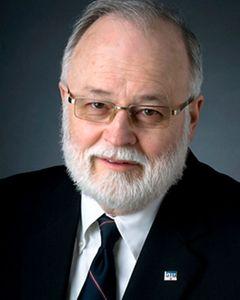 Andrew Q.