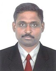 Senthil Kumar K S