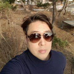 yongmin