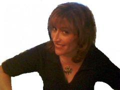 Arlene P.