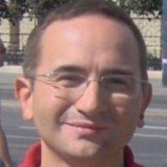 Stefan P.