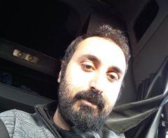 Ihsan Y.