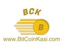 BitCoinKasi