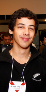 Gabriel E.