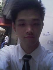 Bùi Thanh T.
