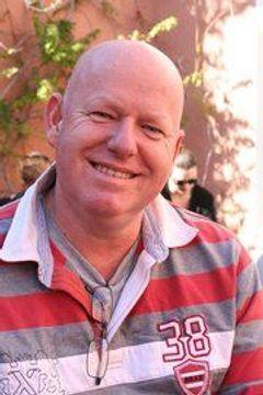 Peter van G.