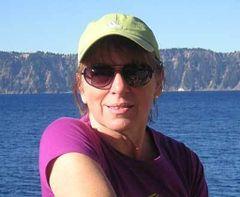 Barbara Jane W.