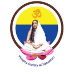 Vedanta Society of E.
