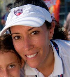 Silvia Duenas B.