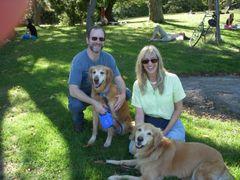 Friends LI Dog Parks (.