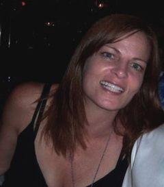 Jennifer T.