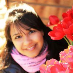 Aparna V