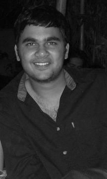 Rahul W.
