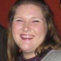 Katie P.