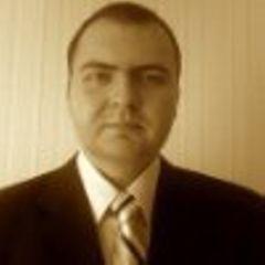 László K.