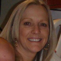 Karen McKinney R.