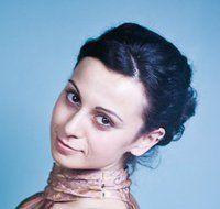 Yelena K.