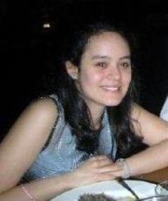 Maria Alejandra A.