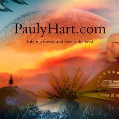 Pauly H.